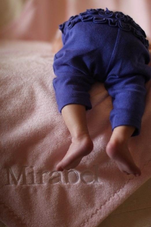Mirabelle-81
