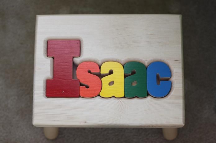 isaac-36